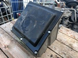 Chassis part truck part Iveco ADBLUE SUPPLY MODULE P/N: 504365261
