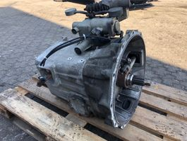 Gearbox truck part Iveco 2865B6 P/N: 8871013 2009