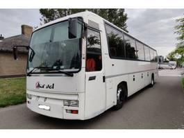 city bus Renault TR1 57 Places , 251ch 1993