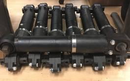Hydraulic system truck part Ginaf Hemmol EVS-stuurcilinder v20 Ginaf 2021