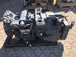 Gearbox truck part Scania GRS905/R OPC TMS P/N: 2475808 2018