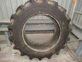 tyres equipment part Goodyear Tractorband 136 R28