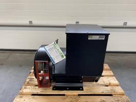 generator Stamford UC.I224 F1 65 kVA generatordeel alternator as New