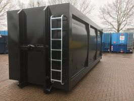other containers Schenk Econ-2