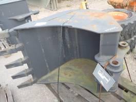 digger bucket Hitachi EX60.5 2020