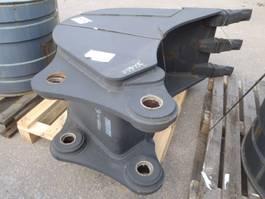 digger bucket Hitachi EX100-5 2020