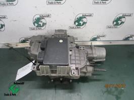 Clutch part truck part Mercedes-Benz A 960 260 94 63 schakel modulator MP4