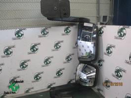 Cab part truck part Iveco 504150553 Spiegel Links eurocargo