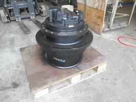 transmissions equipment part Fiat Hitachi HMGF84BA