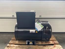 Generator Mecc Alte Spa Spa ECP 34-2S/4 105 kVA generatordeel alternator 2007