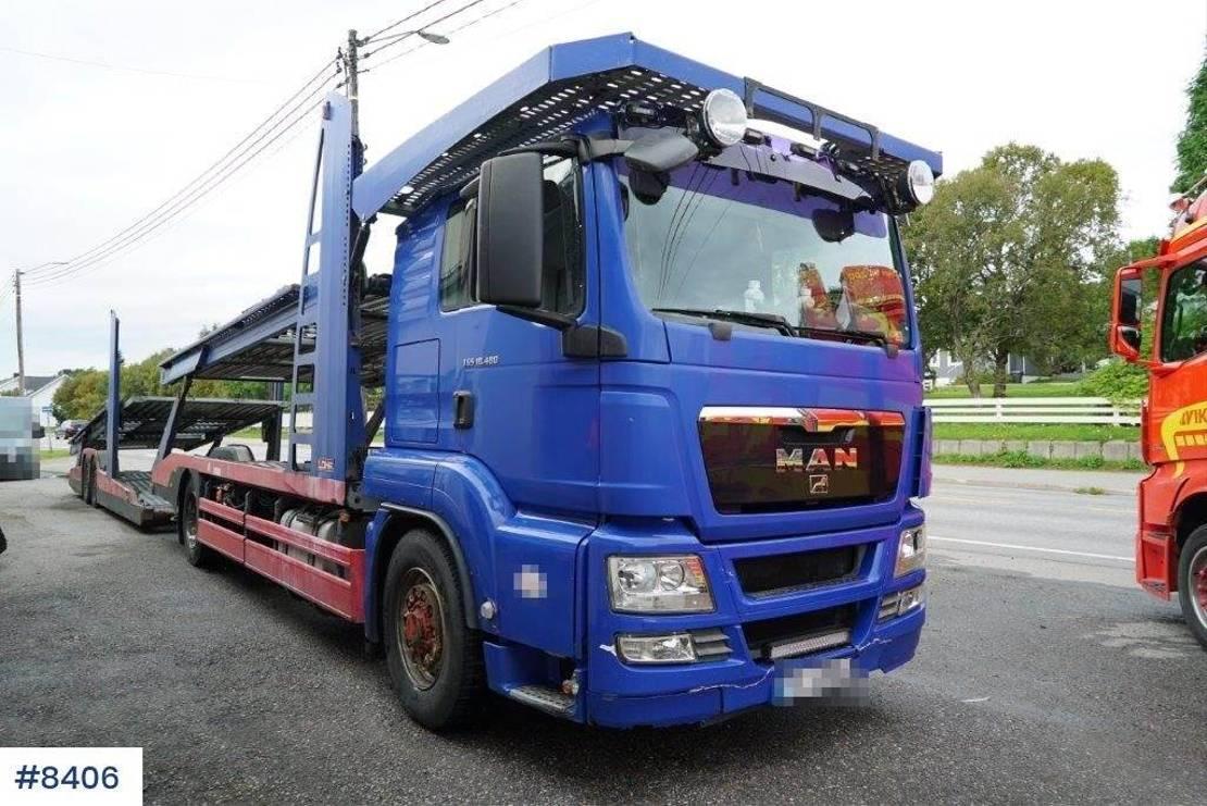 Машина тягач транспортер телефон мелеузовского элеватора