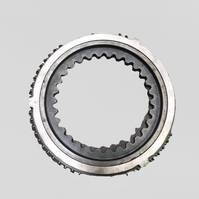 Gearbox truck part ZF 1356304026-1881027-1316304173-1881026