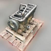 Engine truck part Cummins DAF GR165KW 1704618