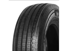 tyres truck part Michelin Band 245/70r17.5 michelin X multi Z