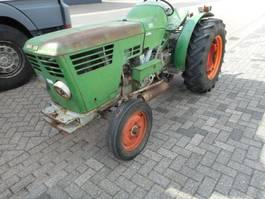 vineyard tractor Deutz 3006 p 1971