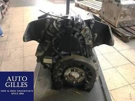 Gearbox truck part MAN G1700 1 / G 1700 1 LKW Verteilergetriebe