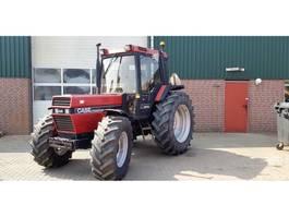 farm tractor Case