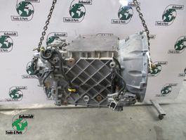 Gearbox truck part Renault T460 AT2612E SP 3190713 EURO 6