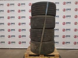 tyres truck part Michelin Occ Band Michelin XTA 455/45R22.5