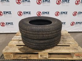 tyres truck part Continental Occ Band auto Continental 205R16C 110/108T
