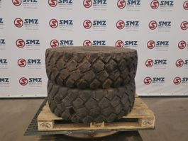 tyres truck part Michelin Occ Band Michelin XZL 335/80R20