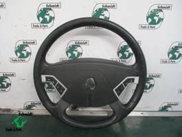 Steering wheels truck part Renault 2269149 Stuur T 460