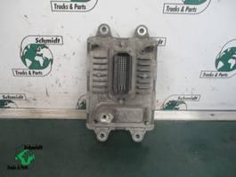 Electronics truck part Renault 870075 T 460 Regeleenheid