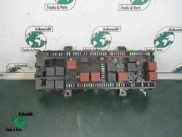 Electronics truck part Renault 939522 regeleenheid T 460
