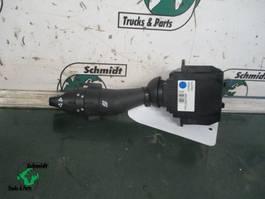 Steering system truck part Renault 22007399 Stuur hendel T 460