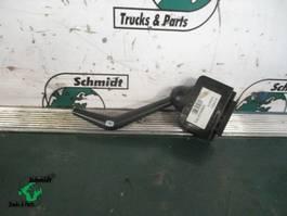 Steering system truck part Renault 21709003 stuur hendel T 460