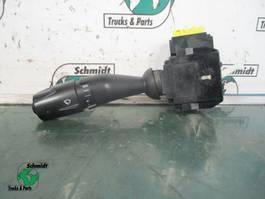 Steering system truck part Renault 22007395 stuur hendel T 460