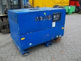 compressors Demag SC 30 DS-1 1991