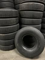 шины запчасть грузовика Michelin 1000R15 XTA
