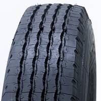 opona część do ciężarówki Michelin 1000R15 XTA