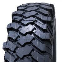 pièce détachée camion pneus Michelin 1100R16 XZL 2019