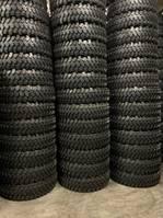 pieza de camión neumáticos Michelin 1100R16 XZL 2019