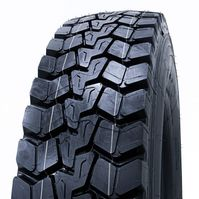 tyres truck part Michelin 1200R20 XDY 2019