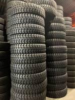 pieza de camión neumáticos Michelin 1200R20 XDY 2018
