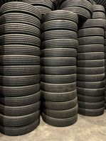 pneumatici, ricambio per autocarro Kormoran 1000R20 U 2017