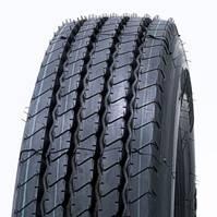 pieza de camión neumáticos Kormoran 1000R20 U 2017