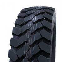 pieza de camión neumáticos Continental 395/85R20 HCS 2018