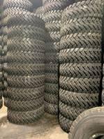 pièce détachée camion pneus Continental 395/85R20 HCS 2018