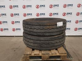 tyres truck part Michelin Occ Band Michelin xworks 13R22.5