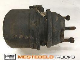 Brake system truck part Volvo Rembooster 2006