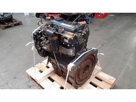 engine equipment part Perkins RE38003