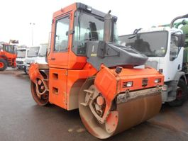 road compactor Bomag BW174AD 2005