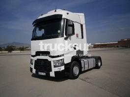 other trucks Renault T520 High Sleeper Cab 2016