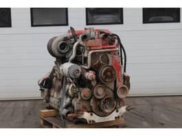engine equipment part Cummins K19