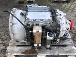 Gearbox truck part Volvo ATO3112E (P/N: 3190874) 2017
