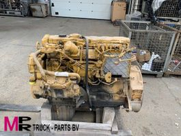 Motorteile equipment Caterpillar C 6,6